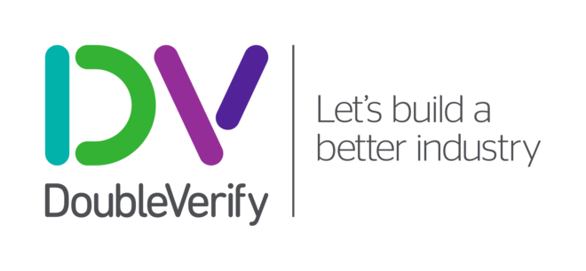 Double Verify Logo