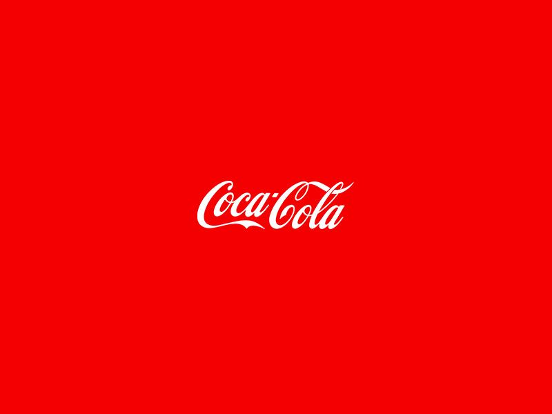 3-coca-cola