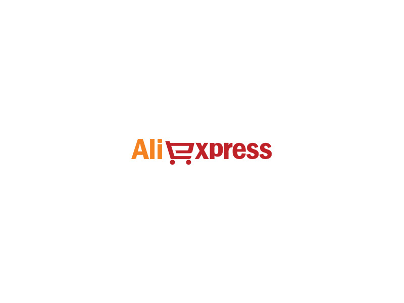 4-aliexpress