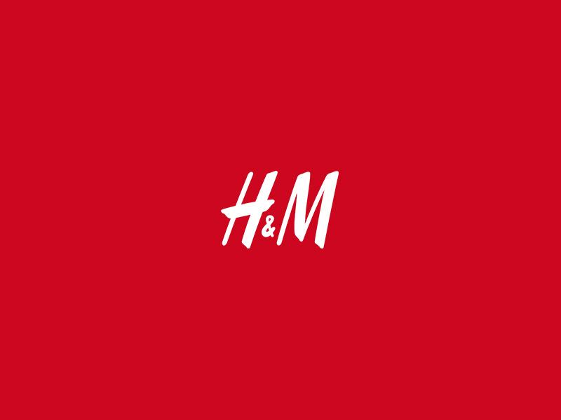 8-h&m
