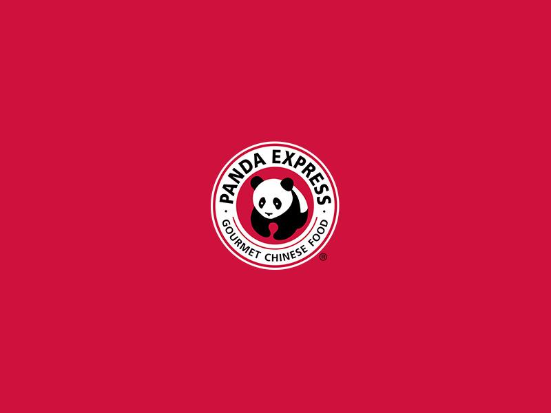 9-panda